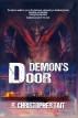 Demon's Door by R. Christopher Tait