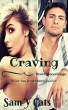 Craving by Sam Y Cats