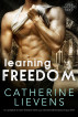 Learning Freedom by Catherine Lievens