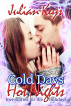 Cold Days, Hot Nights: A Romantic Anthology for the Holidays by Julian Keys