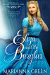 Eliza and the Burglar by Marianna Green
