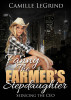 Fanny the Farmer's Stepdaughter (Seducing the CEO) by Camille Legrind