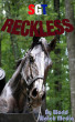 Sgt. Reckless by World Watch Media