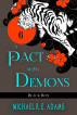 A Pact with Demons (Story #6): Black Box by Michael R.E. Adams