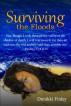 Surviving the Floods by Dimikki Finley