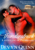 Thunderstruck by Devyn Quinn