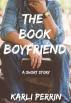 The Book Boyfriend by Karli Perrin