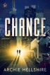 Chance by Archie Hellshire