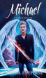 Michael, Path of Angels Book 1 by Patricia Josephine