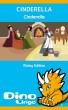 Cinderella by Dino Lingo