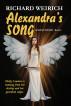 Alexandra's Song by Richard Weirich
