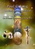 La Primera Epístola de Juan (I)  - Paul C. Jong Crecimiento Espiritual Serie 3 by Paul C. Jong