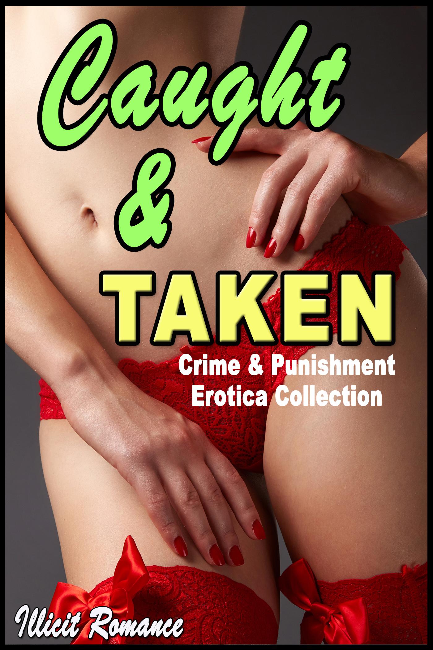 Секс версия преступления и наказания 13 фотография