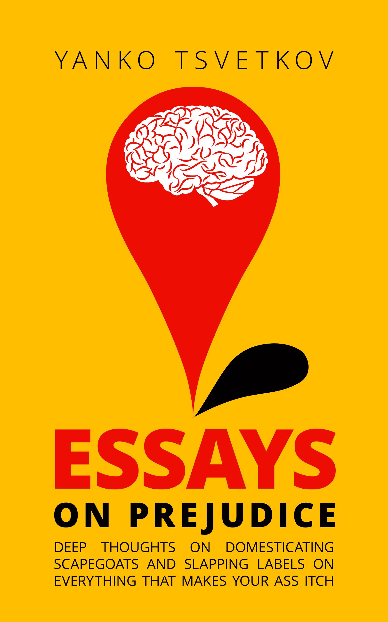 rasim essays