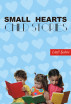 SMALL  HEARTS by Lütfi Şahin, Sr