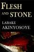 Flesh and Stone by Labake Akinyosoye