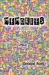 Memories: Lod's Puzzle by Debbie Soni
