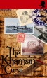 The Khamsin Curse by Anna Lord