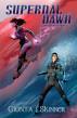 Supernal Dawn by J.A. Giunta