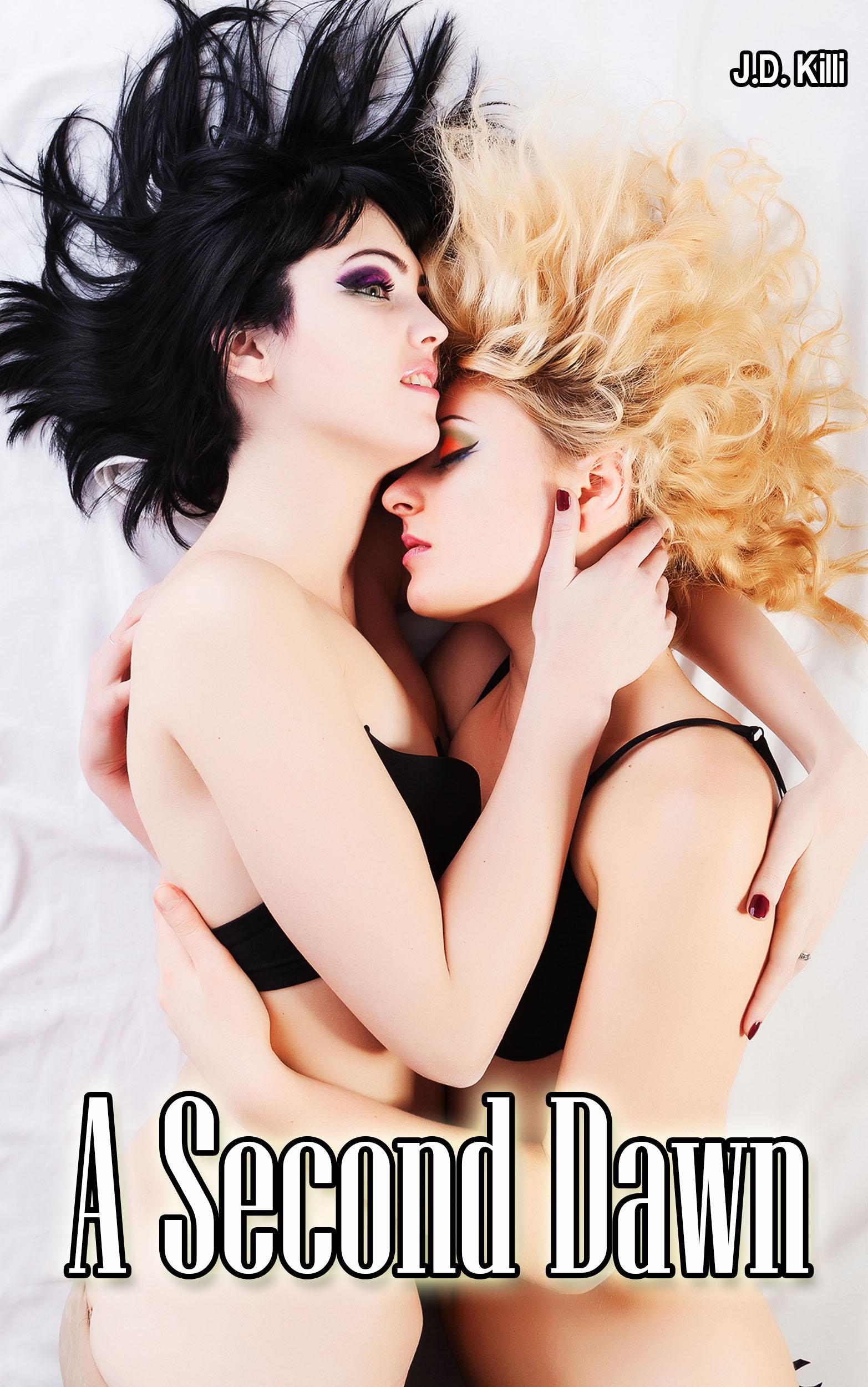 rasskazi-lesbi-devushek