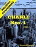 Charli by Manuel Barrero