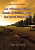 Sermones sobre Génesis (I)  - La voluntad de la Santa Trinidad para los seres humanos by Paul C. Jong