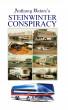 Anthony Vatore's Steinwinter Conspiracy by Anthony Vatore