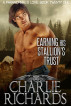Earning his Stallion's Trust by Charlie Richards