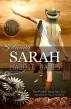 Seducing Sarah by Maddie James