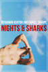 Nights & Sharks by Benjamin Ashton