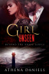 Girl Unseen, Beyond the Grave series, Book Three by Athena Daniels