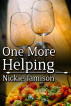 One More Helping by Nickie Jamison