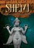 Shemi, explorar el espacio tiene sus riesgos by Bastian St. Claire