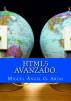 HTML5 Avanzado by Miguel Ángel G. Arias