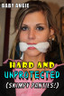 Hard and Unprotected (Skimpy Panties!) by Baby Angie