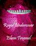 Royal Undercover by Eileen Troemel