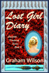 Lost Girl Diary by Beyond Beyond Books
