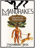 The Mandrakes, Volume IV:  Fallsworth by Zachariah Jack