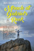 Miracle at Gabriel's Rock by Richard Weirich