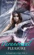 Paranormal Pleasure (A Vampire's Tale Vol. 1) by Mindy Wilde
