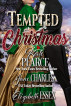 Tempted at Christmas by Kate Pearce, Jane Charles, & Elizabeth Essex