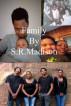 Family by Savannah R. Madison