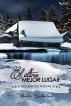 El último mejor lugar - SECUENCIAS NUEVAS by Patricia Sutherland