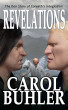 Revelations: The Don Story of Gareeth's Integration by Carol Buhler