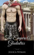 The Emperor's Gladiatrix by Jessica Nyman