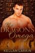 The Dragon's Omega by kellanlarkin