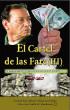 El Cartel de las Farc (III) by Luis Alberto Villamarin Pulido