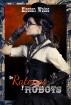 De Ratones y Robots libro español (Of Mice and Mechanicals - Spanish) by Kirsten Weiss
