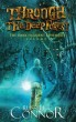 Through the Deep Forest: The Dark Filament Ephemeris Volume 1 by Russell C. Connor
