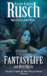 FantasyLife and Other Stories by Kristine Kathryn Rusch